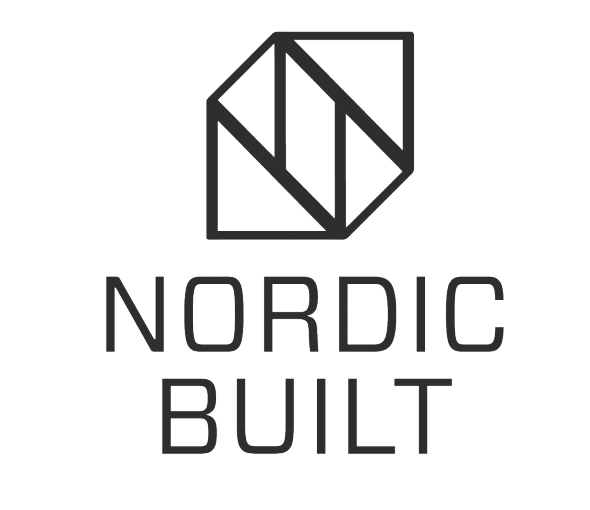 Nordic Built 2.0 national workshops